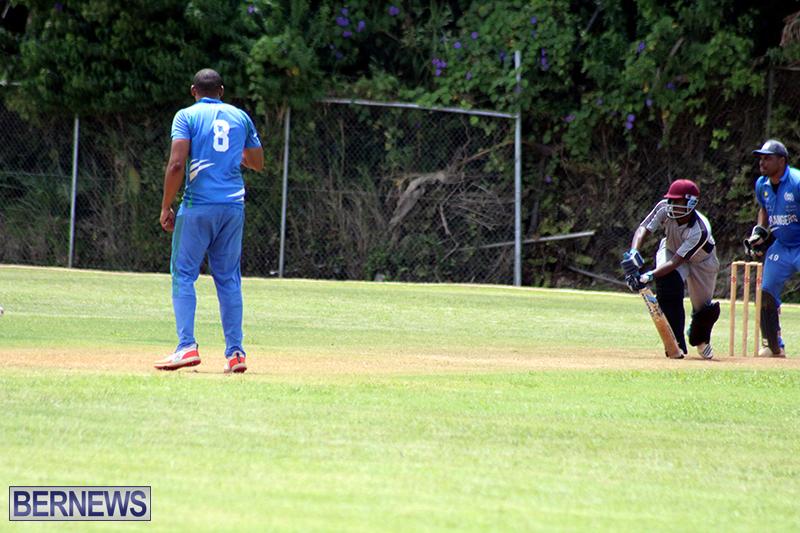 Bermuda-Western-County-Cricket-July-13-2019-8