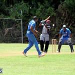 Bermuda Western County Cricket July 13 2019 (9)