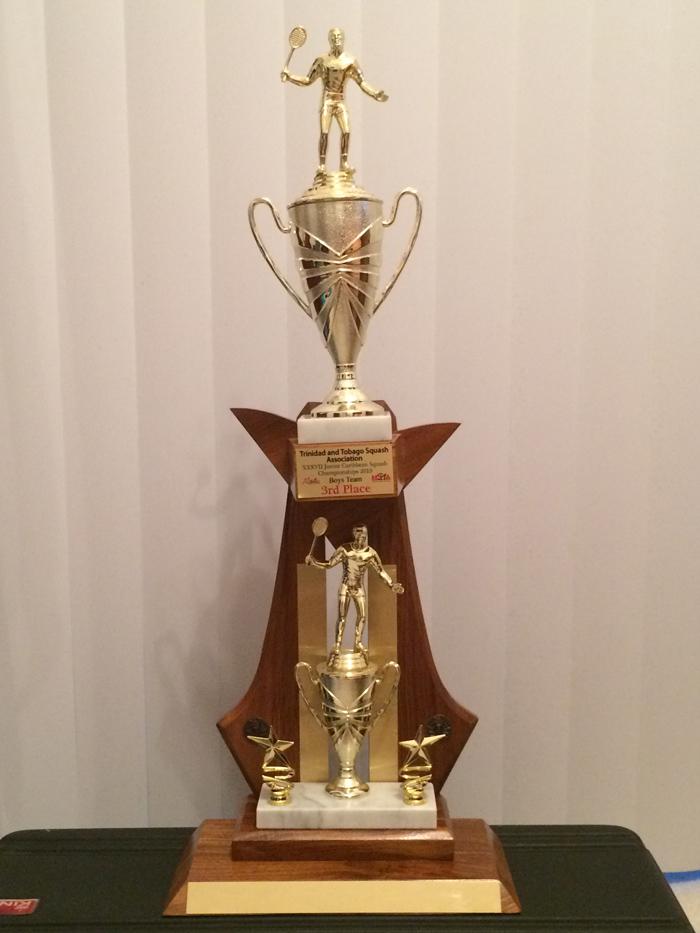 CASA Squash Championships Bermuda July 2019 (10)