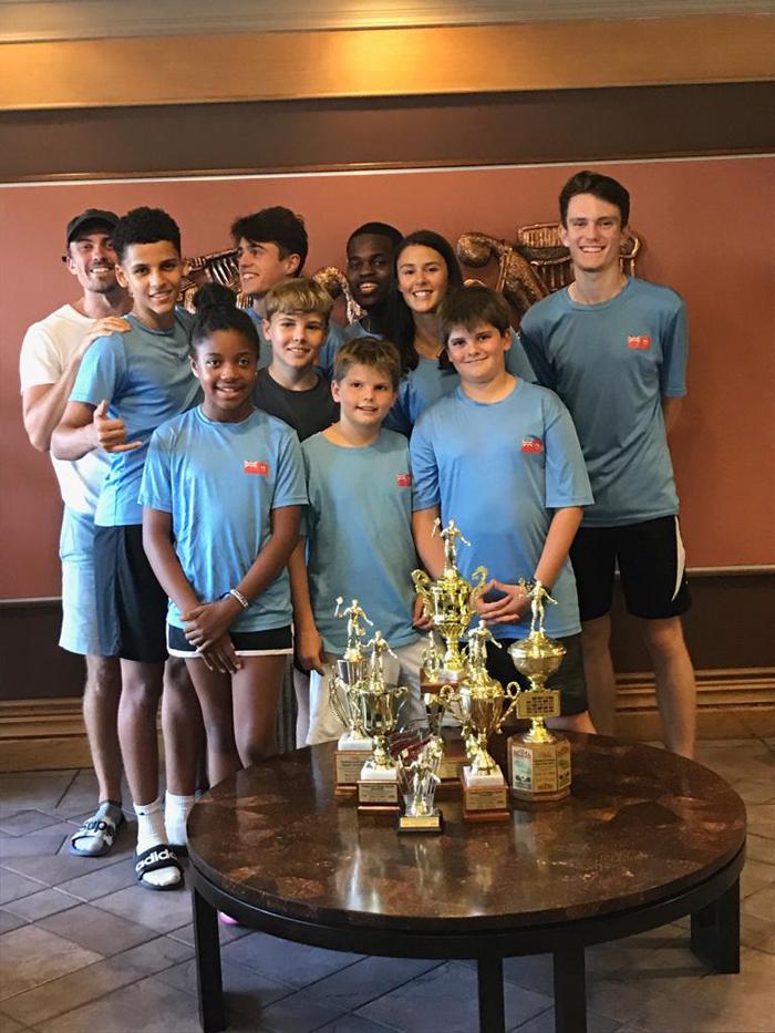 CASA Squash Championships Bermuda July 2019 (3)