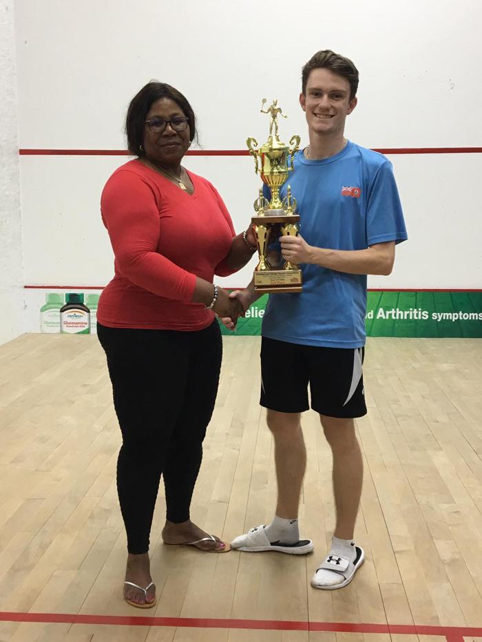 CASA Squash Championships Bermuda July 2019 (4)