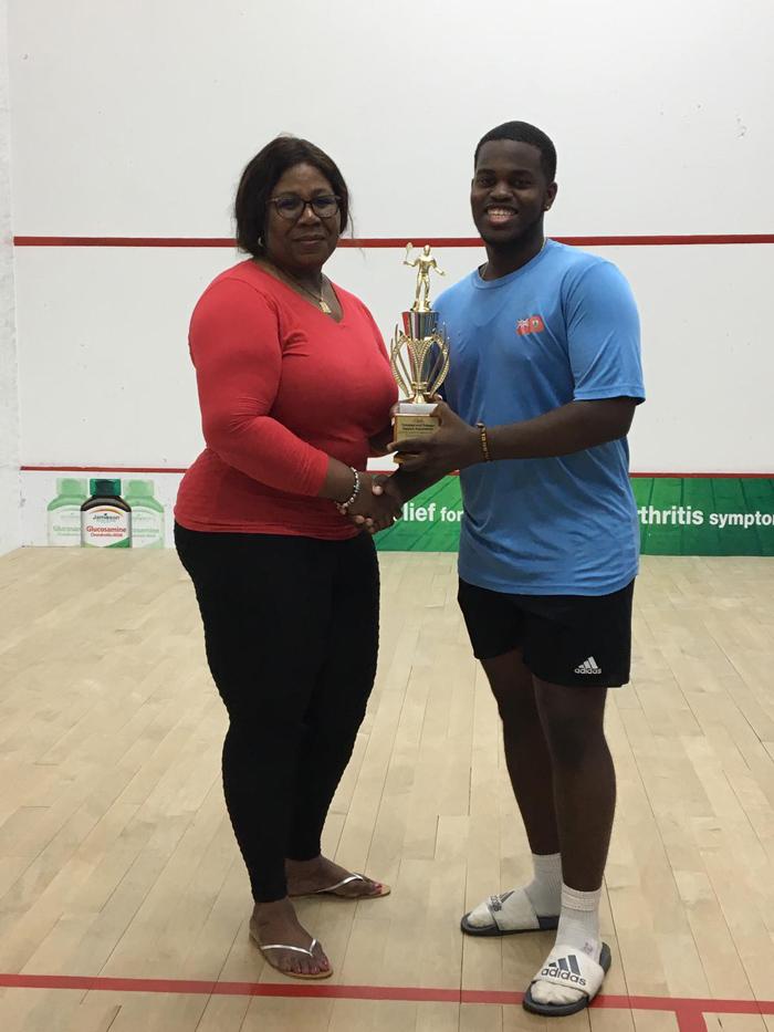 CASA Squash Championships Bermuda July 2019 (5)