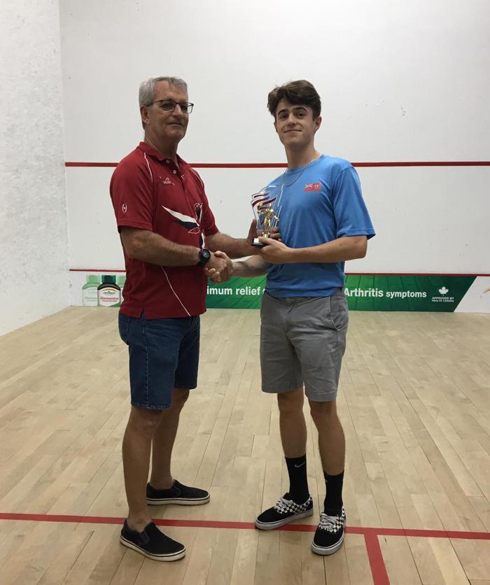CASA Squash Championships Bermuda July 2019 (6)