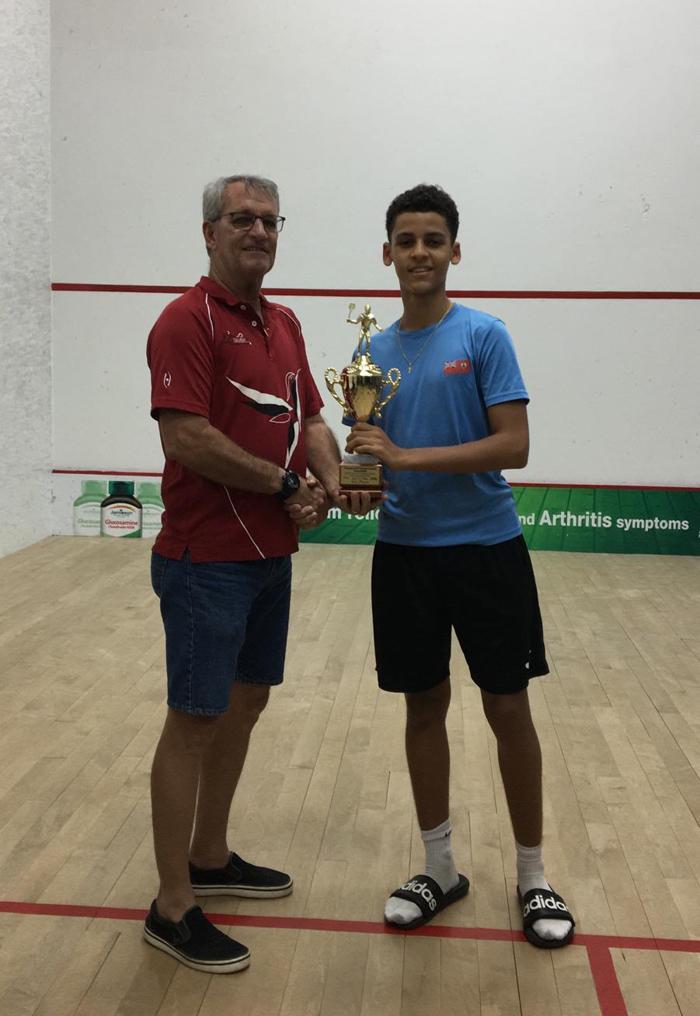 CASA Squash Championships Bermuda July 2019 (7)