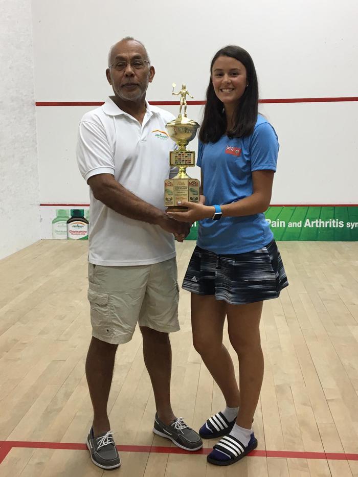 CASA Squash Championships Bermuda July 2019 (8)