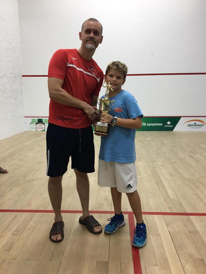CASA Squash Championships Bermuda July 2019 (9)