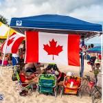 Canada Day Celebrations Bermuda July 2019 (12)
