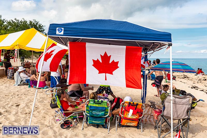 Canada-Day-Celebrations-Bermuda-July-2019-12