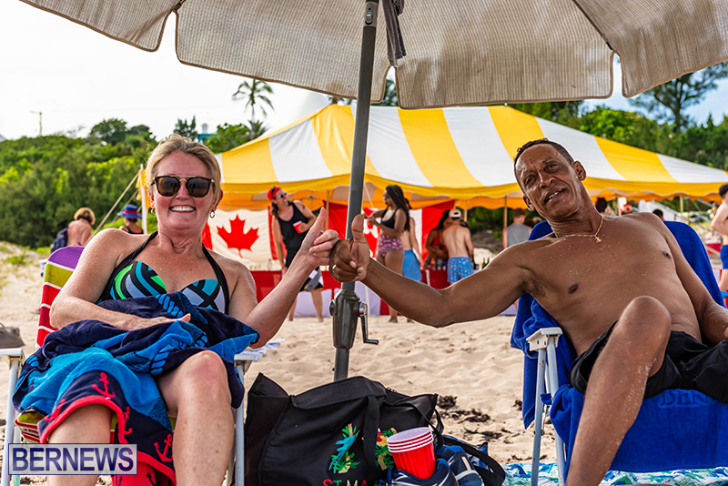 Canada-Day-Celebrations-Bermuda-July-2019-15