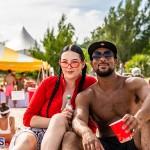 Canada Day Celebrations Bermuda July 2019 (16)