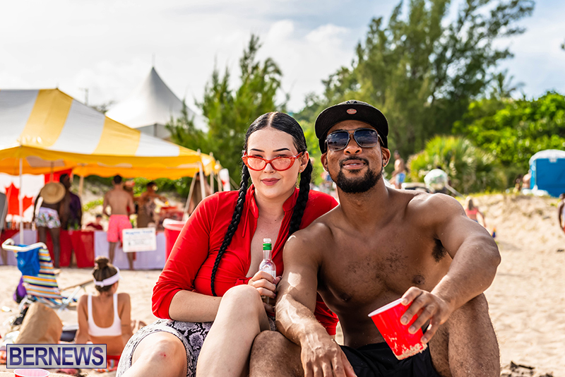 Canada-Day-Celebrations-Bermuda-July-2019-16