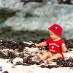 Canada Day Celebrations Bermuda July 2019 (2)