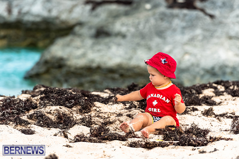 Canada-Day-Celebrations-Bermuda-July-2019-2