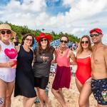 Canada Day Celebrations Bermuda July 2019 (22)