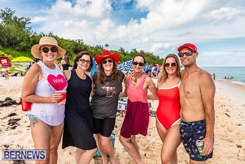 Canada-Day-Celebrations-Bermuda-July-2019-22