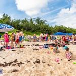 Canada Day Celebrations Bermuda July 2019 (24)