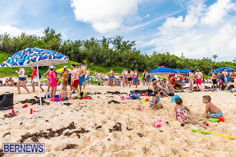 Canada-Day-Celebrations-Bermuda-July-2019-24