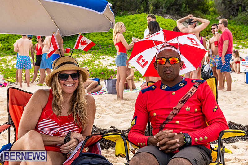 Canada-Day-Celebrations-Bermuda-July-2019-26
