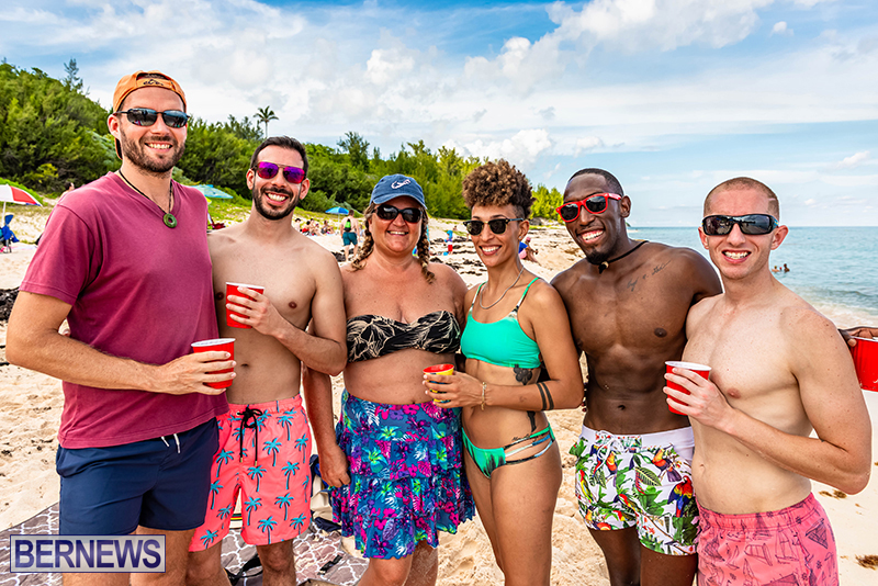 Canada-Day-Celebrations-Bermuda-July-2019-29