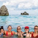 Canada Day Celebrations Bermuda July 2019 (31)