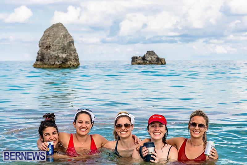 Canada-Day-Celebrations-Bermuda-July-2019-31