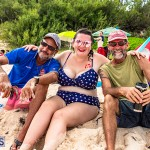 Canada Day Celebrations Bermuda July 2019 (32)