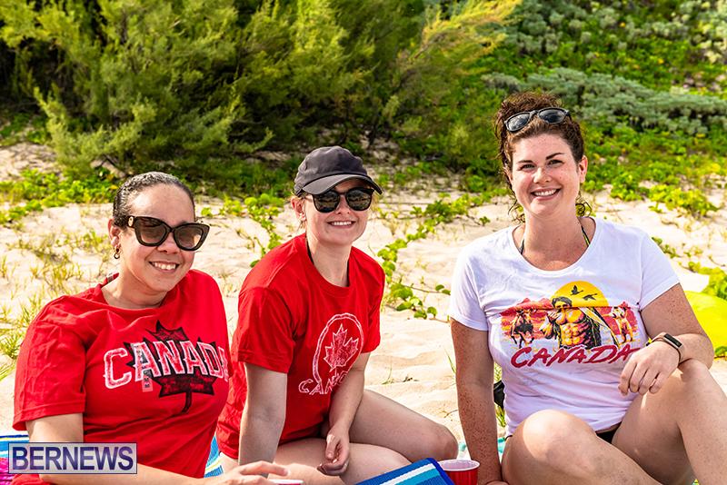 Canada-Day-Celebrations-Bermuda-July-2019-35