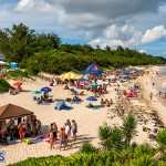 Canada Day Celebrations Bermuda July 2019 (4)
