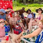 Canada Day Celebrations Bermuda July 2019 (44)