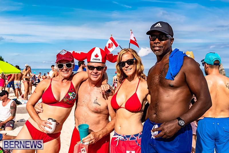 Canada-Day-Celebrations-Bermuda-July-2019-48