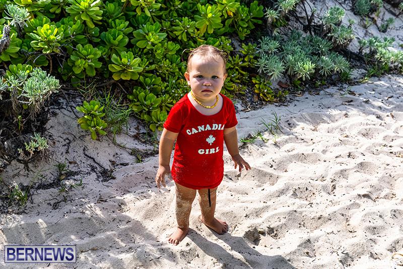 Canada-Day-Celebrations-Bermuda-July-2019-5