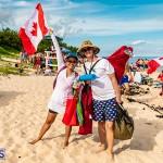Canada Day Celebrations Bermuda July 2019 (52)