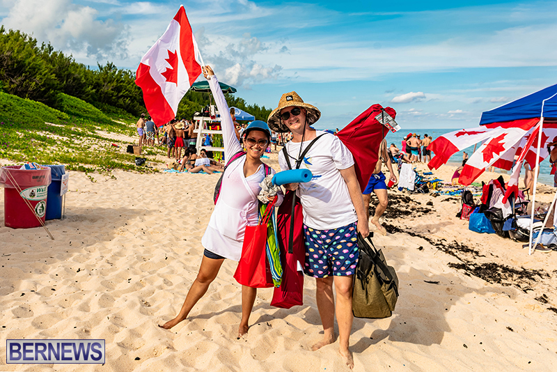 Canada-Day-Celebrations-Bermuda-July-2019-52