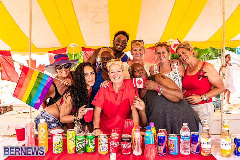 Canada-Day-Celebrations-Bermuda-July-2019-54