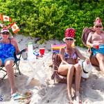Canada Day Celebrations Bermuda July 2019 (7)
