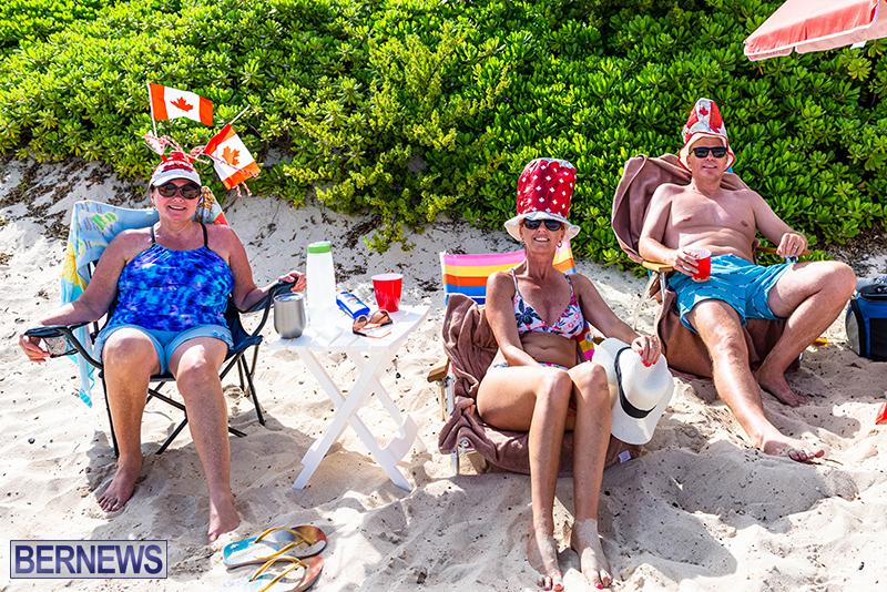 Canada-Day-Celebrations-Bermuda-July-2019-7