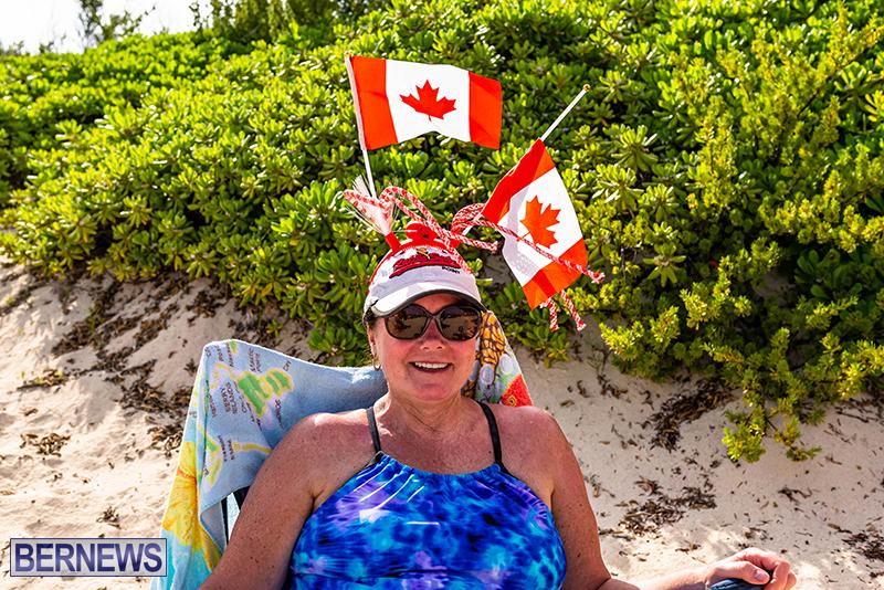 Canada-Day-Celebrations-Bermuda-July-2019-8