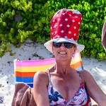 Canada Day Celebrations Bermuda July 2019 (9)