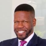 Craig Bridgewater Bermuda July 1 2019 (1)