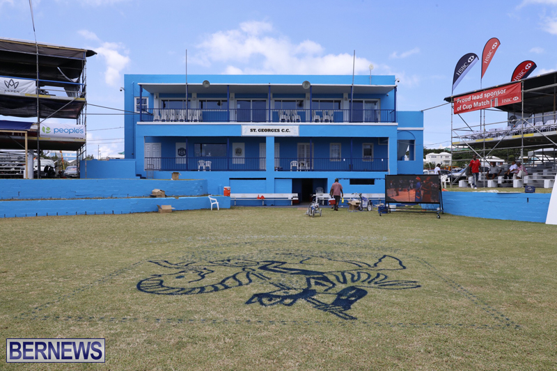 Cup-Match-Preparations-Bermuda-July-31-2019-14