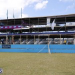Cup Match Preparations Bermuda July 31 2019 (15)