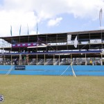Cup Match Preparations Bermuda July 31 2019 (16)
