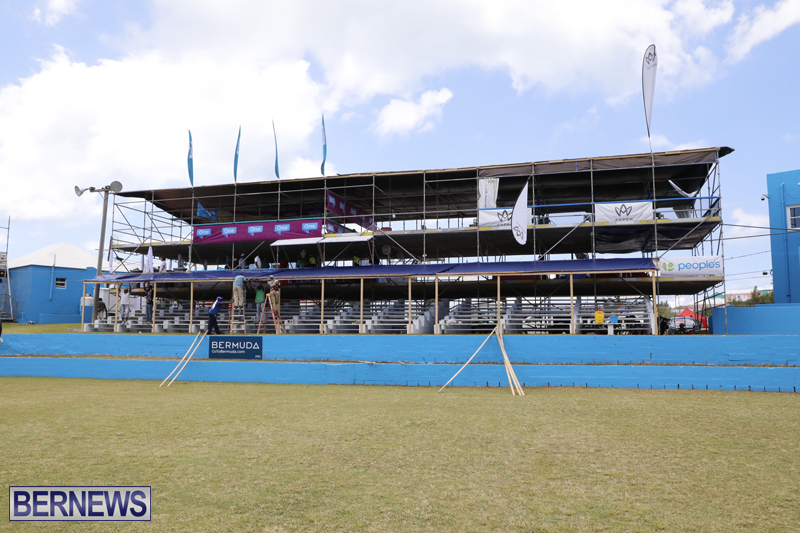 Cup-Match-Preparations-Bermuda-July-31-2019-16