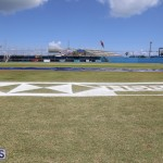 Cup Match Preparations Bermuda July 31 2019 (19)