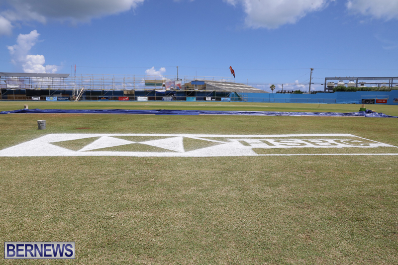 Cup-Match-Preparations-Bermuda-July-31-2019-19