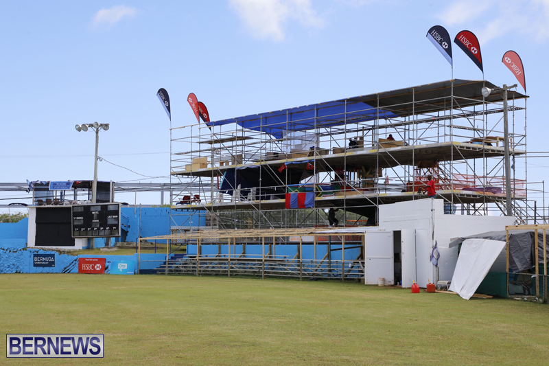 Cup-Match-Preparations-Bermuda-July-31-2019-23