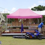 Cup Match Preparations Bermuda July 31 2019 (25)
