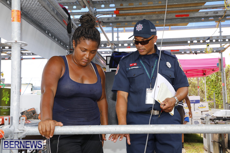 Cup-Match-Preparations-Bermuda-July-31-2019-32