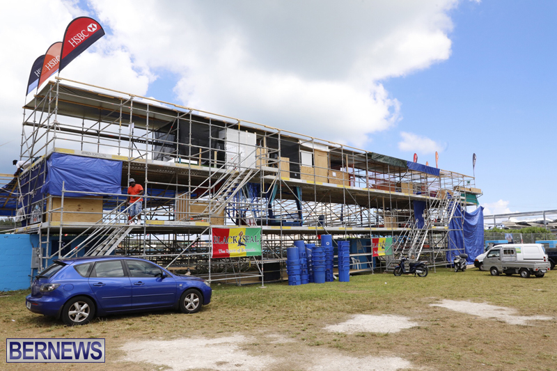 Cup-Match-Preparations-Bermuda-July-31-2019-33