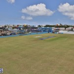 Cup Match Preparations Bermuda July 31 2019 (36)